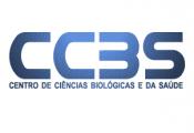Portal CCBS